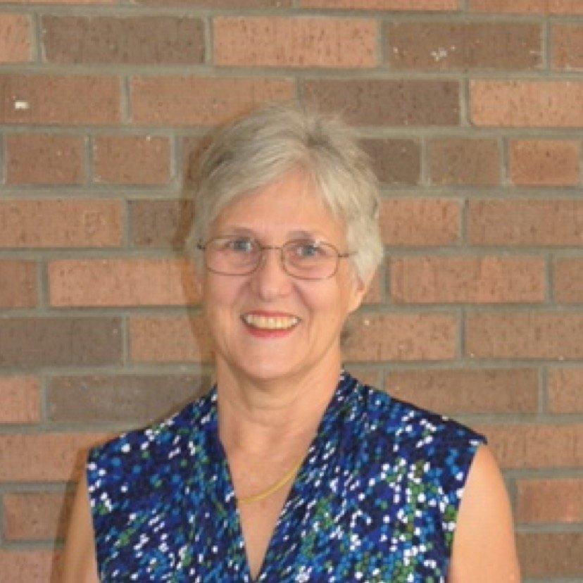 Carissa Enright